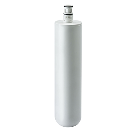 3M B1 Under Sink Filtration Replacement Filter Questions & Answers