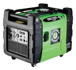 Lifan Power ESI5600iERCA Energy Storm Inverter Generator 5600 Watt Questions & Answers