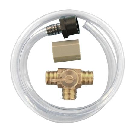 Valterra P23506LFVP Pump Converter Kit Questions & Answers