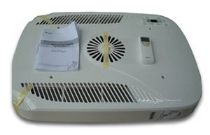 Gree RVA-135R ID 13.5K A/C Ceiling Assembly Questions & Answers