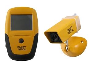 Swift Hitch SH01 Wireless Back Up Camera Questions & Answers