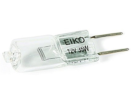 Camco 54703 35 Watt Wedge Base Halogen Bulb