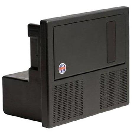 WFCO WF-8965AN-PB Power Center, 65 Amp Black