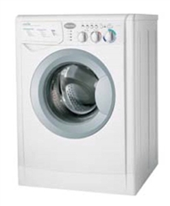 Splendide WD2100XC Vented Combo RV Washer/Dryer - White Questions & Answers