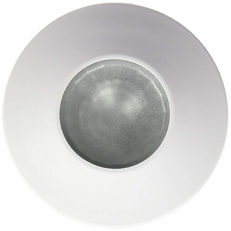 can I use a led bulb in this fixture. if