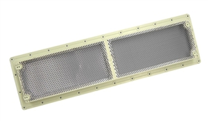 Norcold 616319BWH Refrigerator Roof Vent Base Questions & Answers