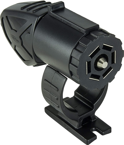 Towing Solutions 48500 7-Way Blade Trailer Side Connector
