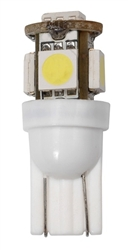 Star Lights 016-194-70 Revolution 194 LED Replacement Bulb Questions & Answers