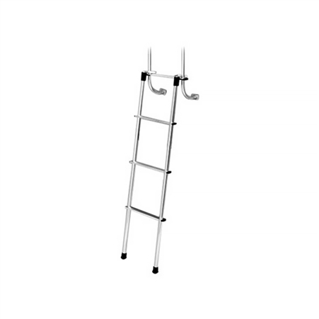 Surco Products 503L RV Ladder Extension