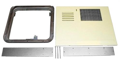 I need access door to water heater Suburban Model SW6D serial no 203313100