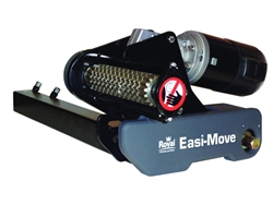 I have a Easi-move V4 system and I have lost the wiring diagram is it possible to get one on line or some other way