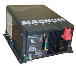 Magnum ME2012 ME Series 2000 Watt Inverter/Charger