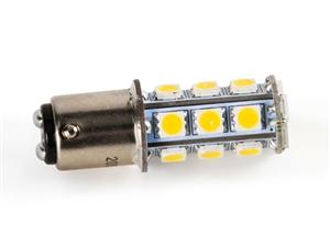 Camco 54632 2.4 Watt 1076-LED Bulb Questions & Answers