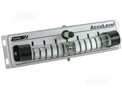 Camco 25563 RV Acculevel , Mounted Leveler