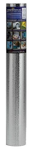 "Reflectix BP48010 Double Reflective Insulation - 48"" x 10 Ft"