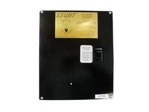 LYGHT 100A Relay Base Automatic Transfer Switch