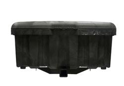 Versa-haul VH-SB Storage Bin Carrier Questions & Answers