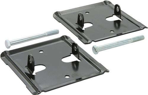 BAL 23200 C Series Jack Foot Pads