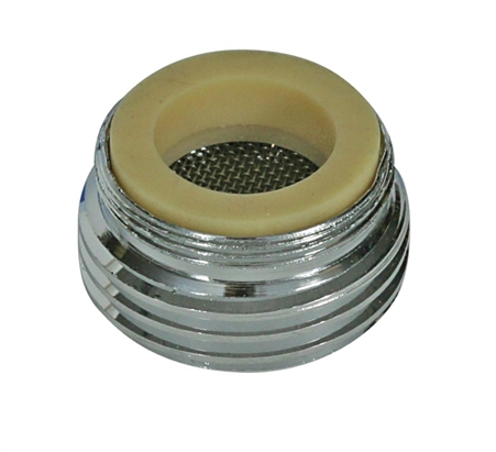 Camco 40083 Faucet Adapter Questions & Answers