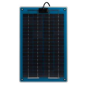 Samlex America 10 Watt Portable Solar Trickle Charger Questions & Answers