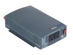 Samlex America SSW-600-12A Pure Sine Wave Inverter 600W Questions & Answers