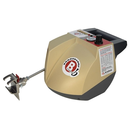 Brakebuddy 39499 Classic Towed Vehicle Brake System Questions & Answers