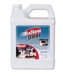 Best 57128 ReNew 3000, 1 Gallon