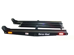 Versa-haul VH-90 RO ATV And Go-Cart Carrier - With Ramp