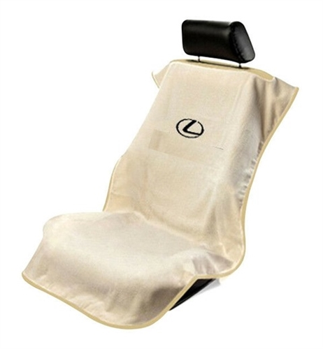 Will this seat cover fit a Lexus rx300 1999