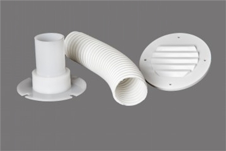 MTS Products 276 Battery Box Vent Accessory Kit, White Questions & Answers