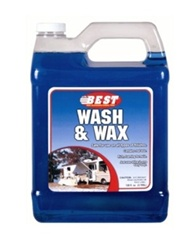 Best 60128 Wash & Wax Questions & Answers
