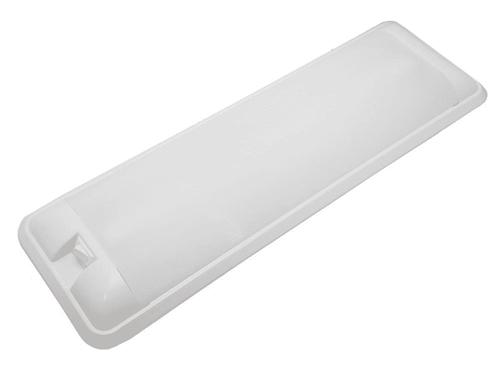 Thin Lite 656W Eurostyle Fluorescent Interior RVLight