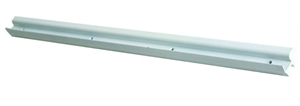 Camco 57268 RV Portable Grill Mounting Rail