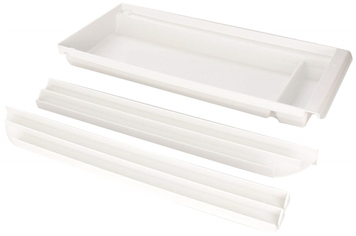 Smart Solutions 814 RV Add-A-Drawer Table Kit