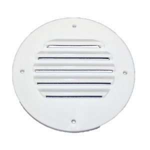 MTS Products 312 Battery Vent Cover, White Questions & Answers