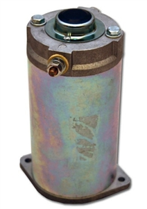 Lippert 179327 Hydraulic Pump Motor for Lippert Leveling Systems Questions & Answers