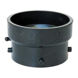 Valterra T1029-2 Termination Adapter Slip Hub Questions & Answers