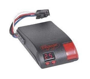 Hayes 81760 Engage Trailer Brake Control