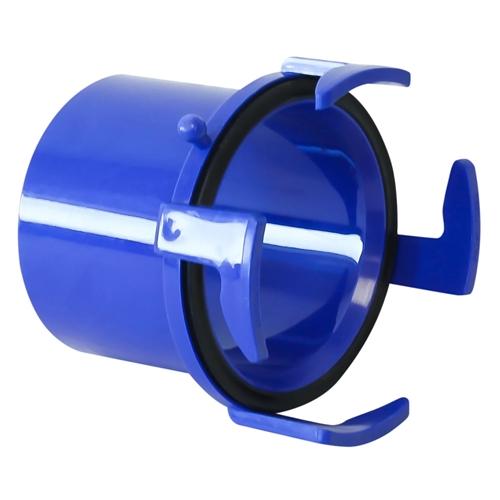 Prest-O-Fit 1-0004 BlueLine Hose Adapter