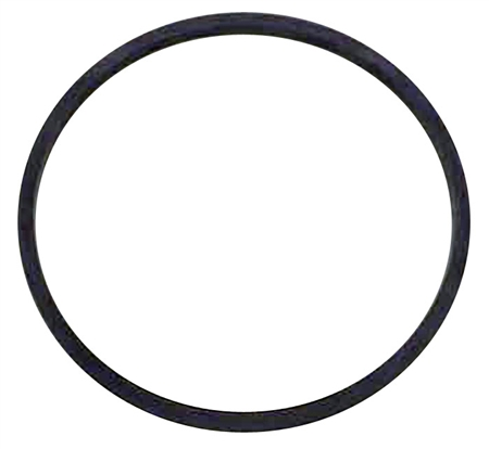 Flow-Pur OR-4 Replacement O-Ring For Microbiological Filter Kit
