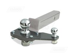 Eaz-Lift 48386 Sway Control Adapter Kit