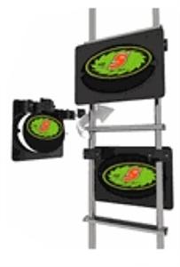 Frame-Rite / Plak-R PLAK-5SET-IB Mark Martin #5 Xplak Set Questions & Answers