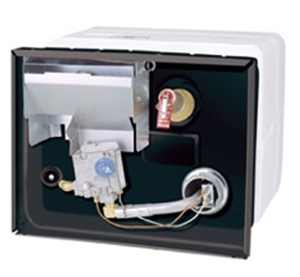 Looking for electronic board for atwood water heater?