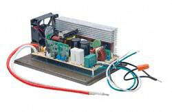 WFCO WF-8965-MBA Main Board Assembly 65 Amp