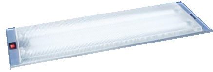 Thin-Lite DIST-716XL 30W Recessed Fluorescent Light Questions & Answers
