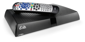 King Controls Dish ViP211z Receiver Questions & Answers