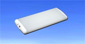 Thin-Lite 622W Low Profile Fluorescent Light - 16W Questions & Answers