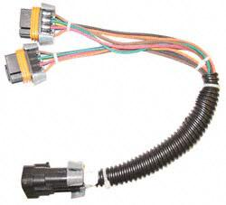 Onan 044-00086 Energy Command Y Harness Questions & Answers