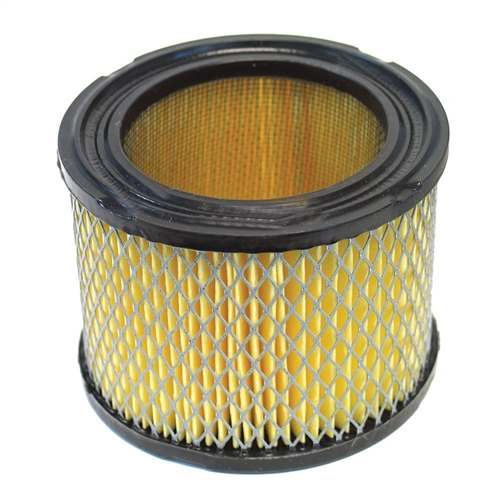 Will the onan 14-0495 air filter fit the
