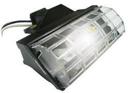 Progressive Dynamics PD210-111V Brown Convenience Light Questions & Answers